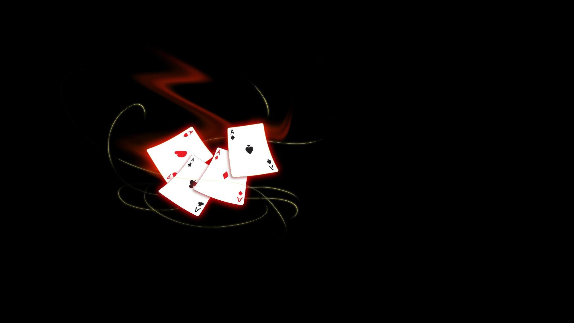Best poker rooms on the market!